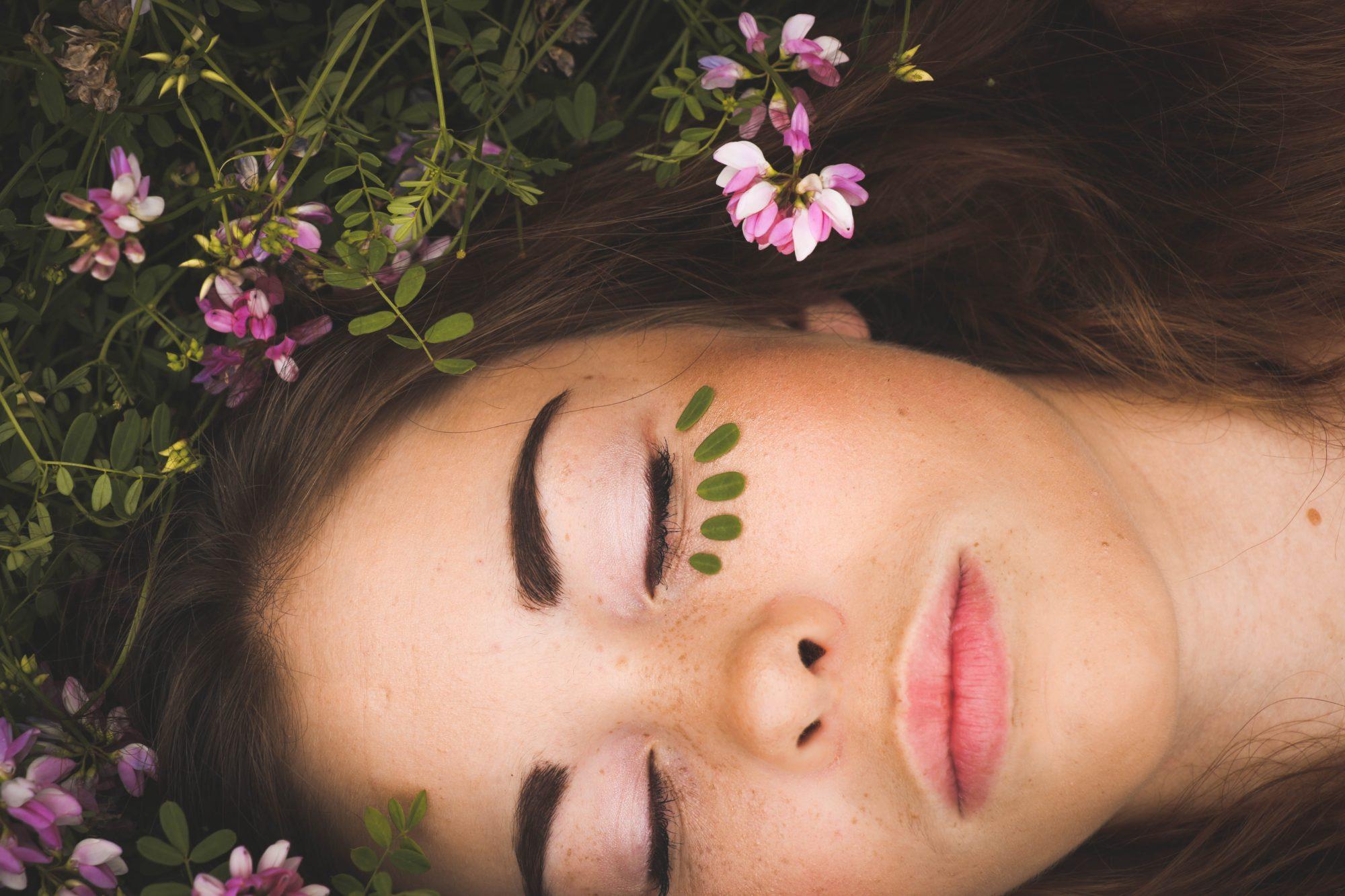 Как спать, чтобы быть бодрым