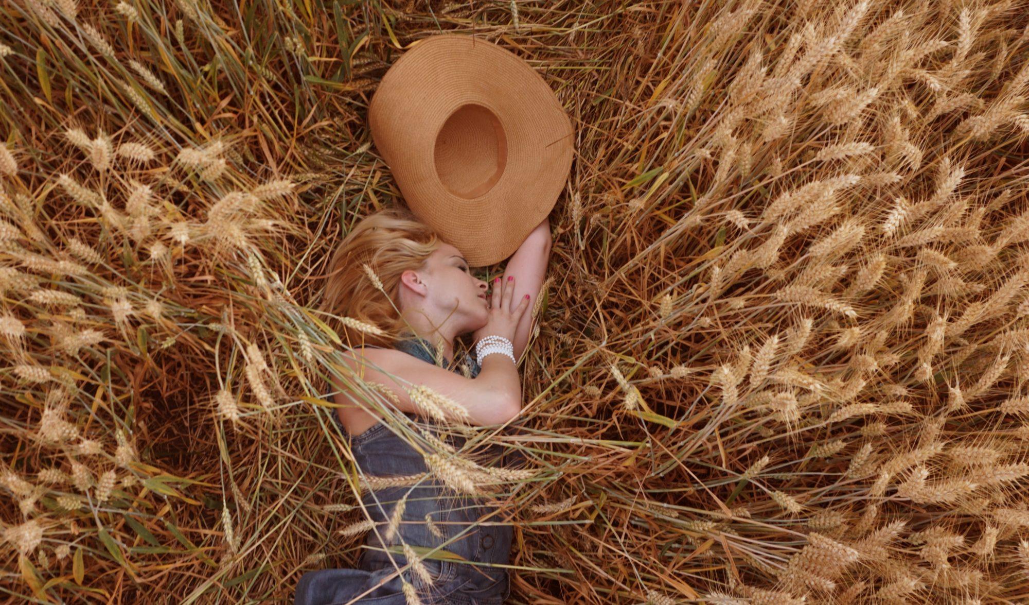 Как позы сна влияют на здоровье и жизнь