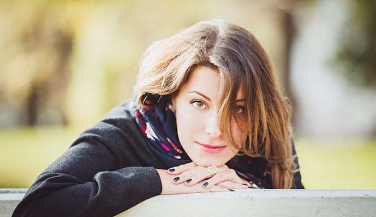 Визажист Марина Шаталова: «Рождение ребенка помогло мне в работе с клиентами»