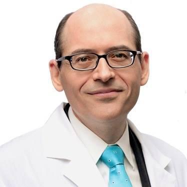 Майкл Грегер - Доктор медицинских наук
