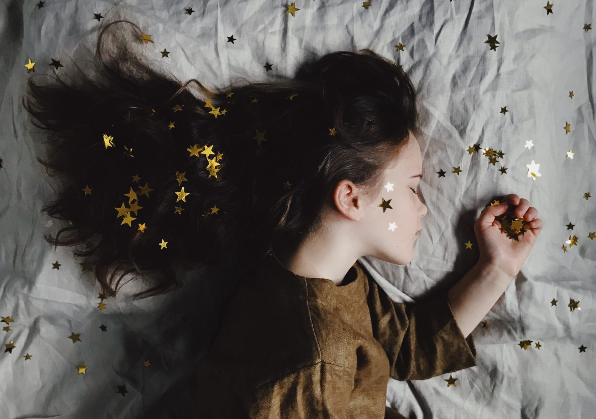 10 приложений, с которыми сон будет в удовольствие