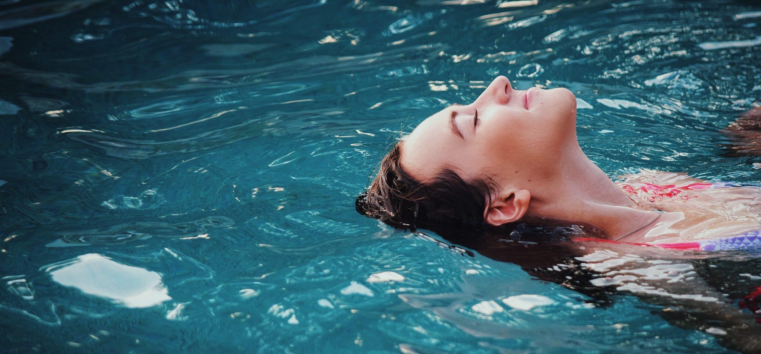 Как расслабиться и получать удовольствие от секса