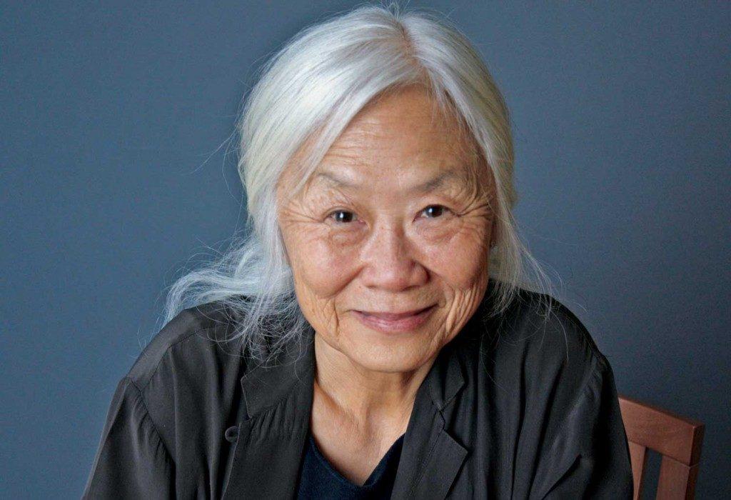 Максин Хонг