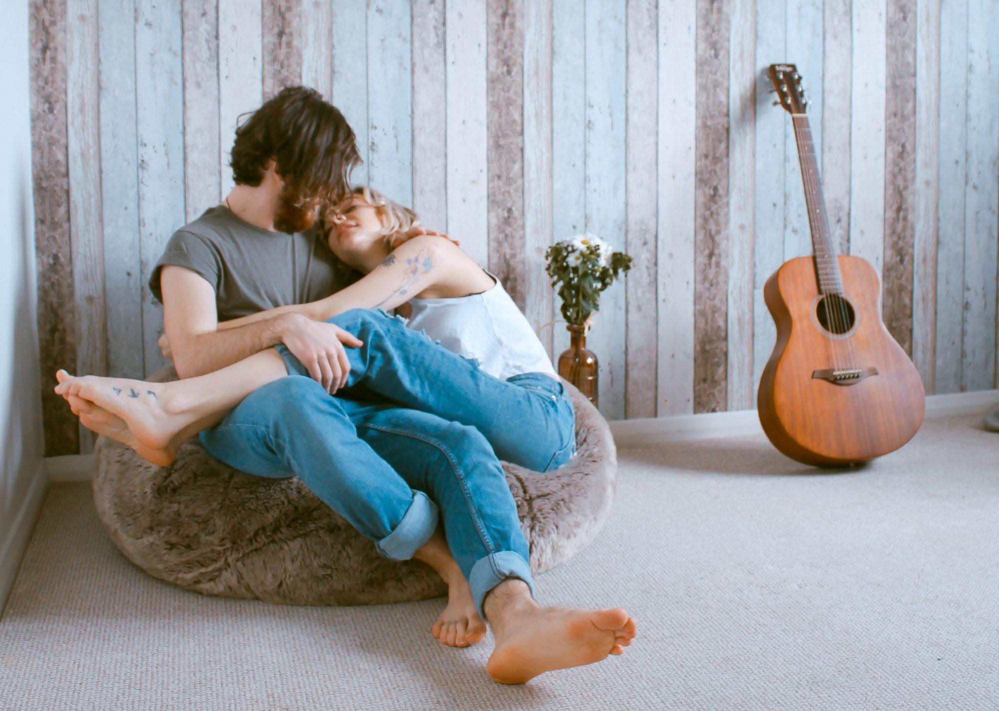 7 опасностей в отношениях мужа и жены после рождения ребенка