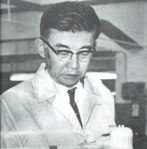 Методика Масару Ибуки