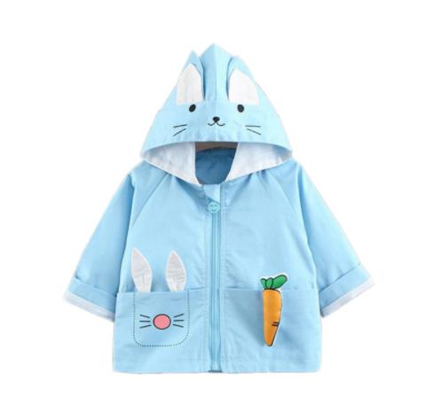 куртка-кролик
