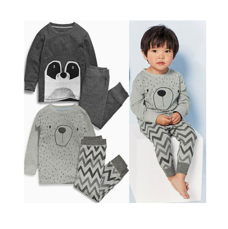 пижама Babywow store