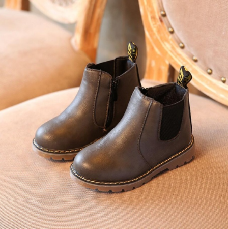 челси Children Factory Shoe Store