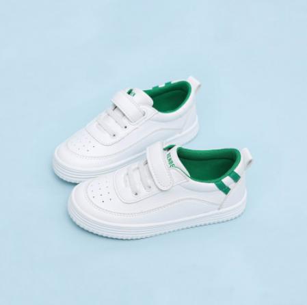 кроссовки Renben Footwear Store