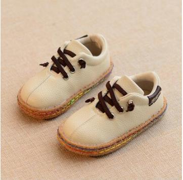 ботинки Cute Kids World