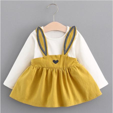 платье Small lovely world