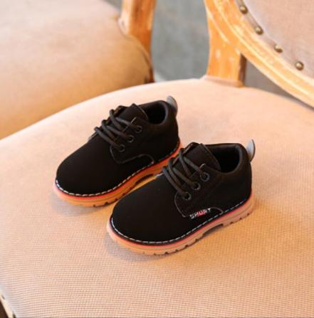 ботинки Shop1277018 Store