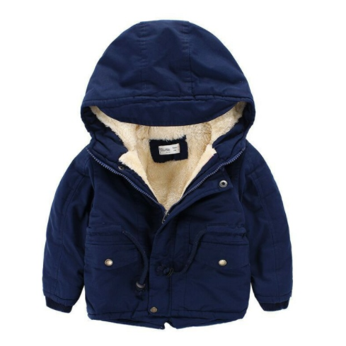 Куртка Sogni kids Official Store