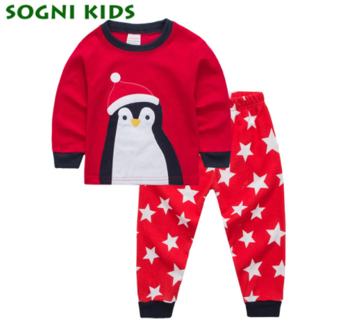 пижама Sogni kids Official Store
