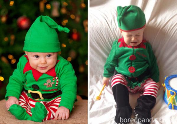 christmas-baby-photoshoot-fails-pinterest-expectations-vs-reality-20-585004649345e__605