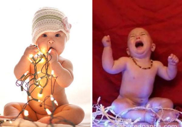 christmas-baby-photoshoot-fails-pinterest-expectations-vs-reality-5-584fc40aad3cc__605