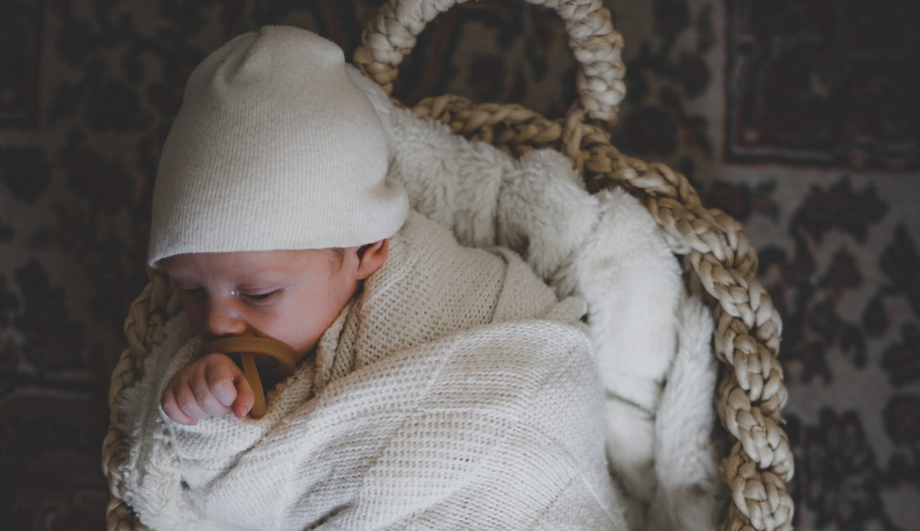 Госдума приняла законы о пособии на первого ребёнка и продлении программы материнского капитала