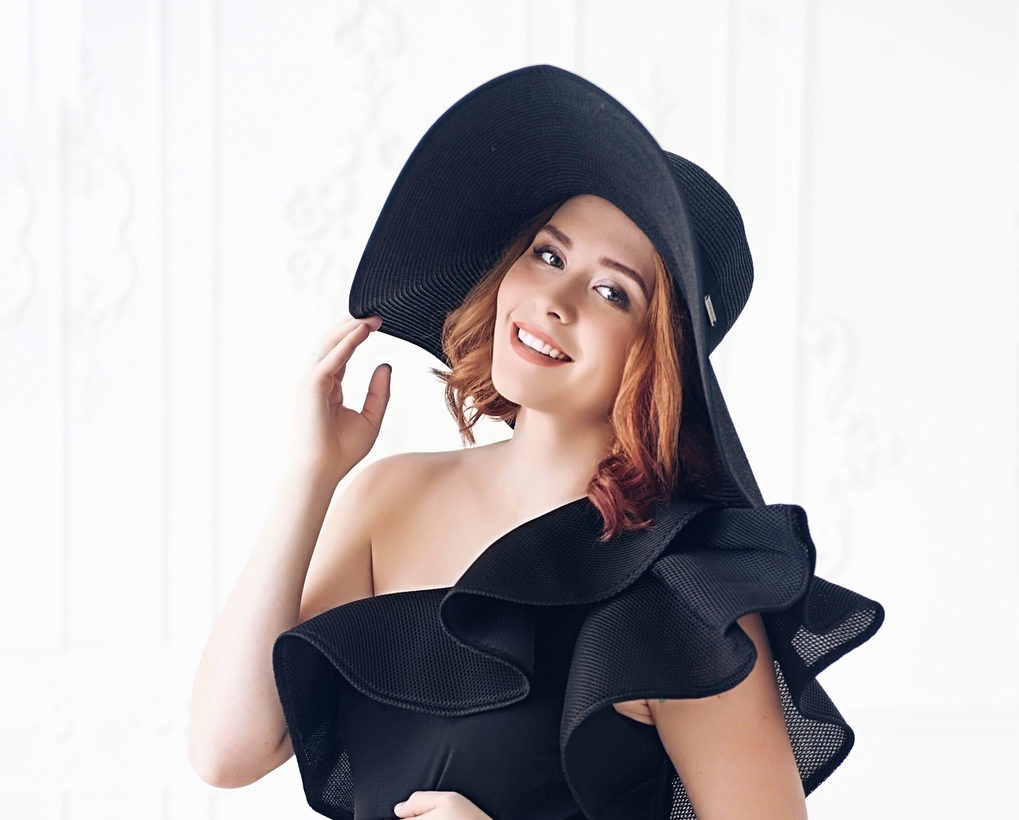 Валерия Харламова - Фитнес-мама