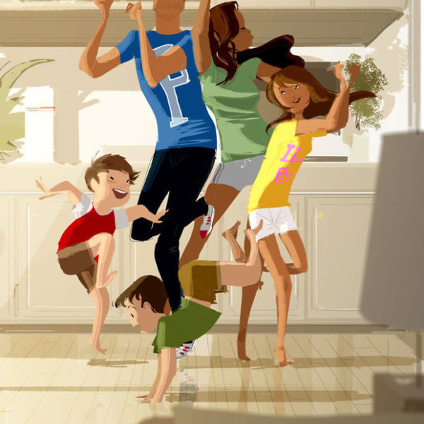 family-art-pascal-campion-5a1d5acf6ecc1-jpeg__700
