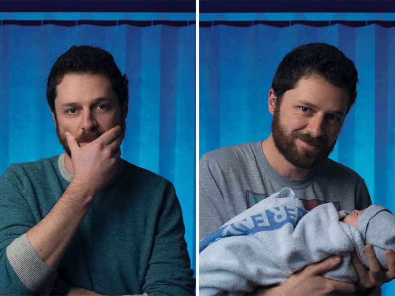 Photographer-captures-men-before-and-after-becoming-a-father-and-the-result-impresses-5ad6ed56ab356__880