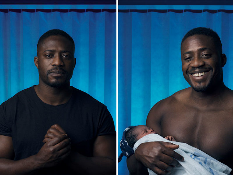 Photographer-captures-men-before-and-after-becoming-a-father-and-the-result-impresses-5ad6ed5f47090__880