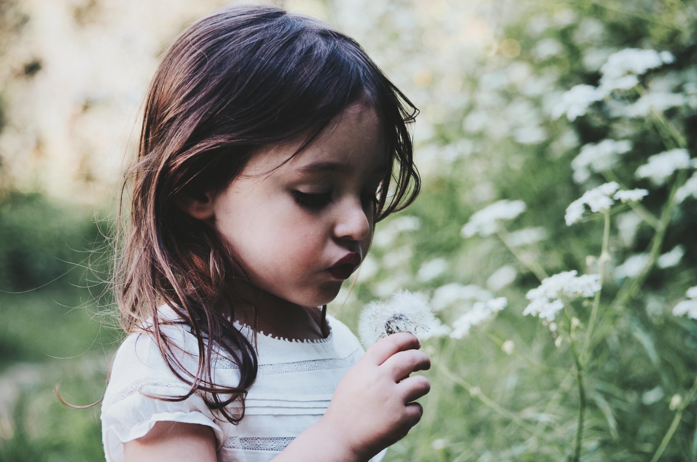 7 правил, как предостеречь ребёнка от потенциально опасных ситуаций